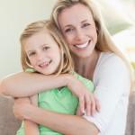 Divorce & Child Support