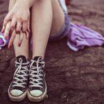 Help Teen During Divorce