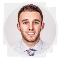 Jared Ferreira's Portfolio | eLearning, Web & Marketing