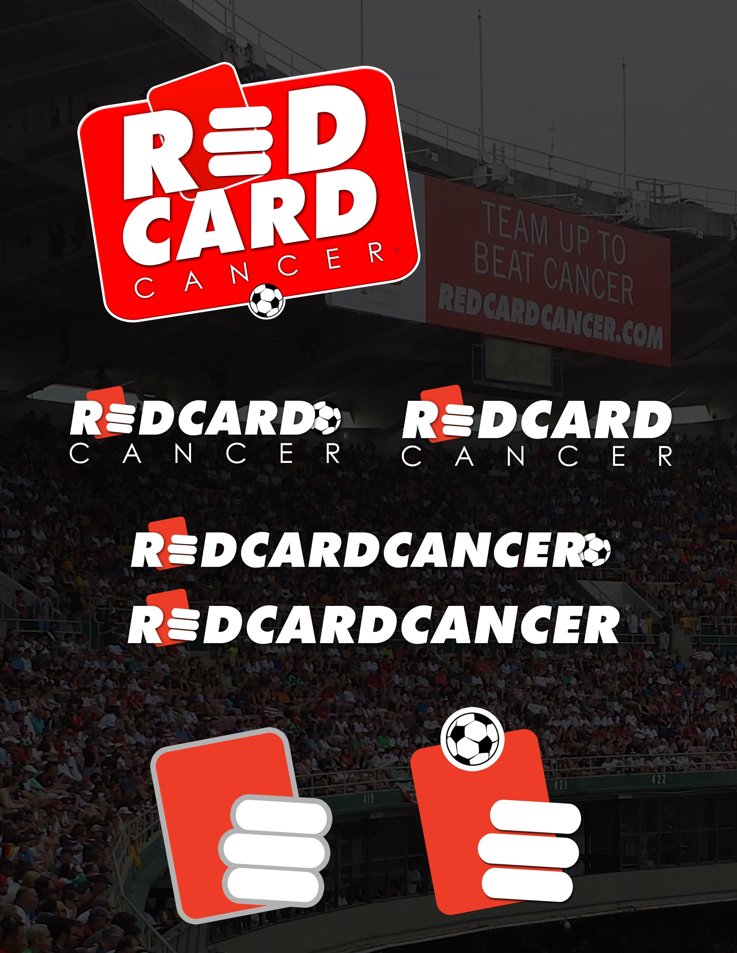 rcc-logos-min