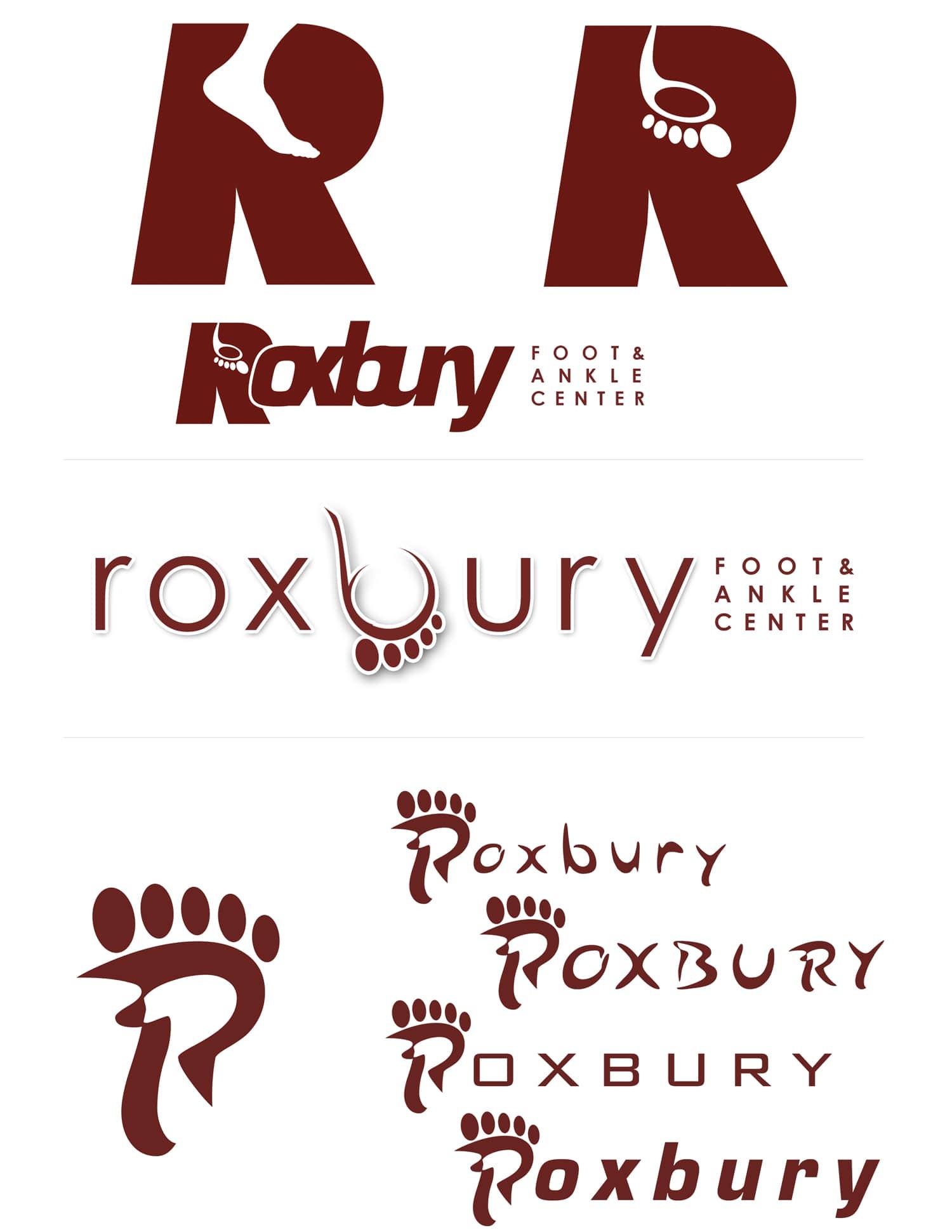 rox-min