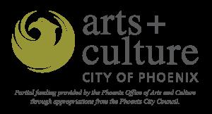 POAC text logo 2017 - GREEN bird (grantee)-01