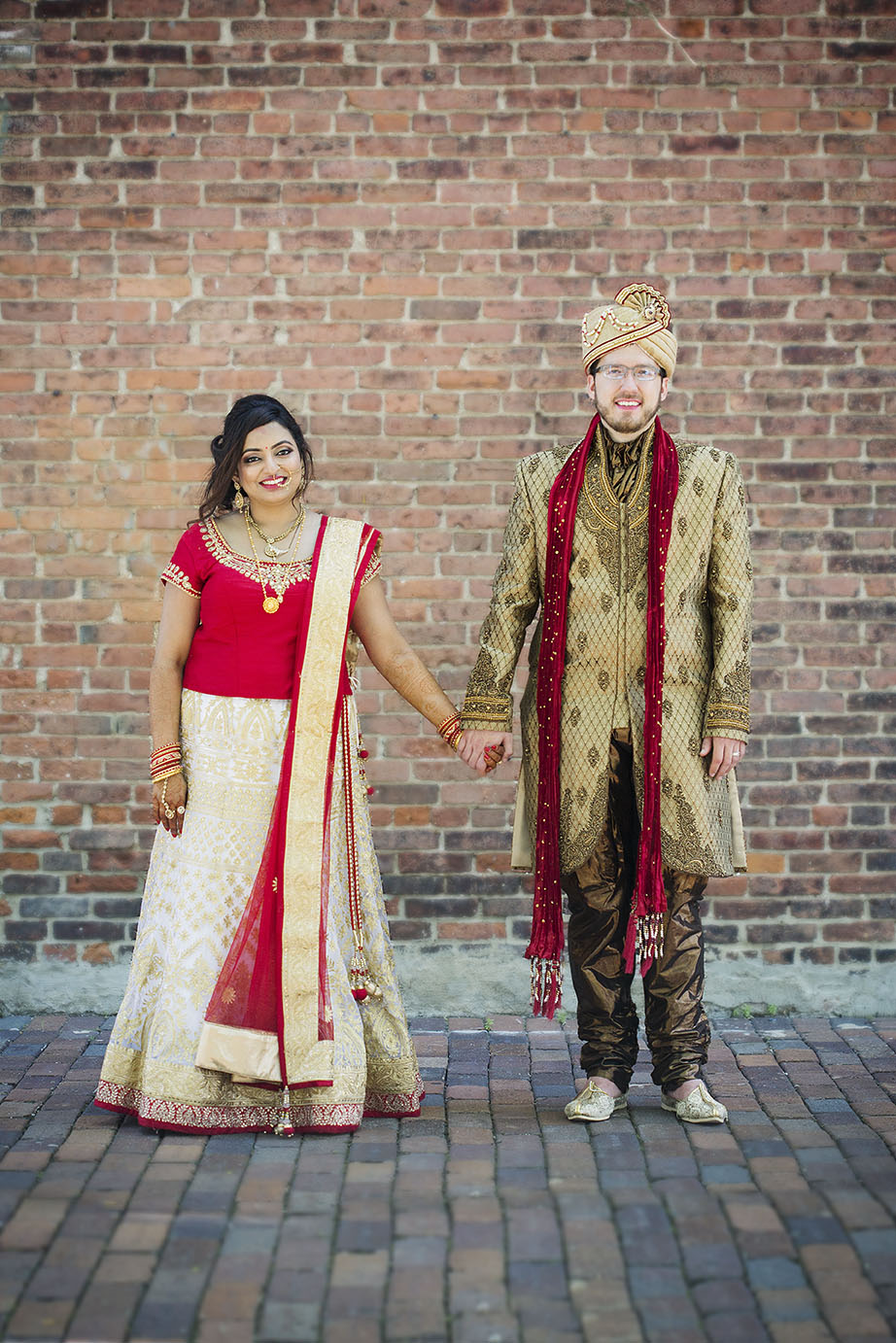 michigan indian wedding photographer - Brighton, Michigan