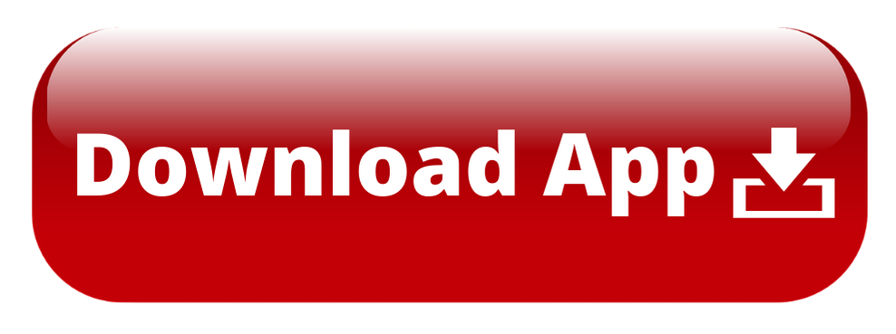 download button image
