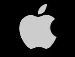 apple icon image
