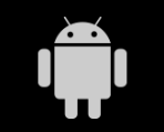 android icon image