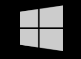 windows icon image