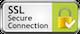 SSL certificate image