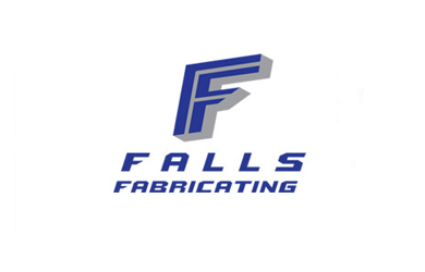 Falls Fabricating