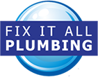 Fix It All Plumbing