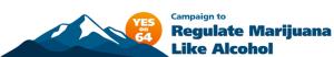 amend64_logo