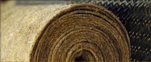 hemp-fiber-roll