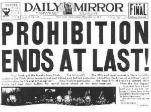 prohibition_ends