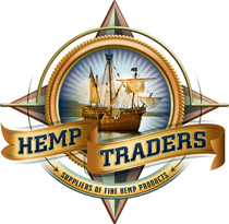 Hemp-Traders-Logo