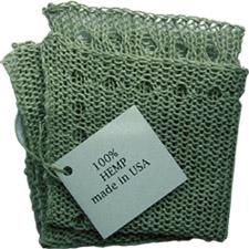 Hemp-prod-scarf