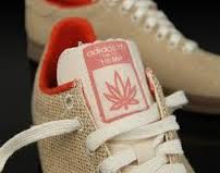hemp-prod-canvas shoes