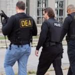 DEA-agents-1
