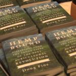hempbound-book-5