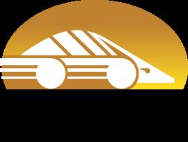 Armadillo Racing | NW Racing Supply