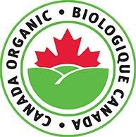 canada-organic