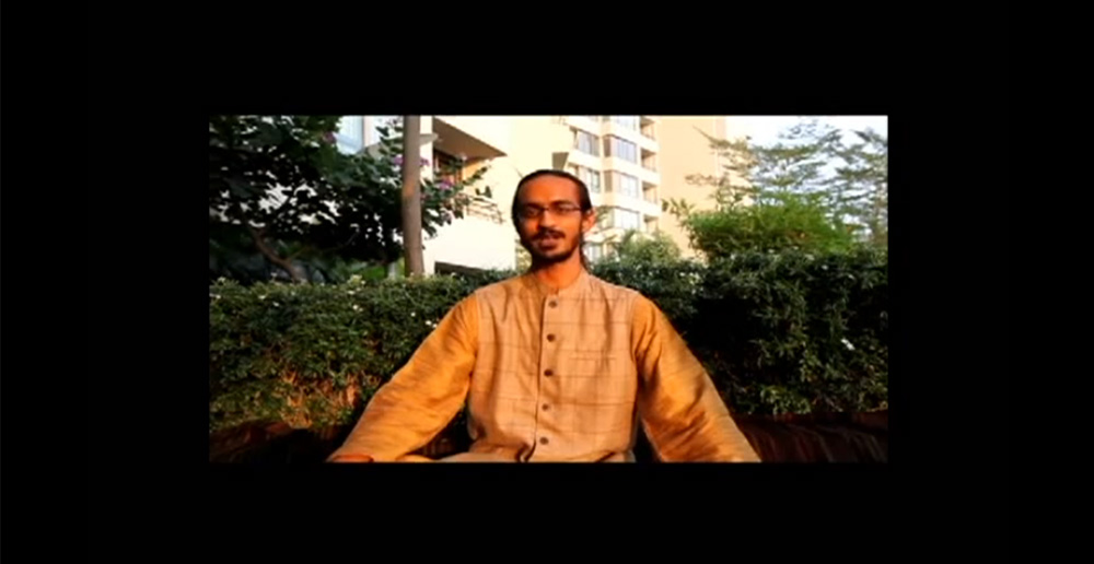 025-Yoga-Pranayam-for-Kids