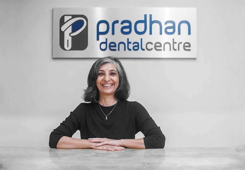dr-shalini-pradhan