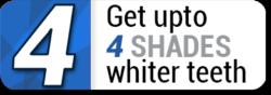 4-shades-whiter-icon