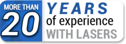more-than-20-years-of-experience-with-lasers