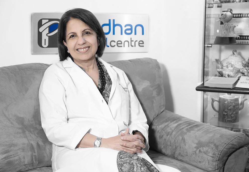 dr-nina-madnani