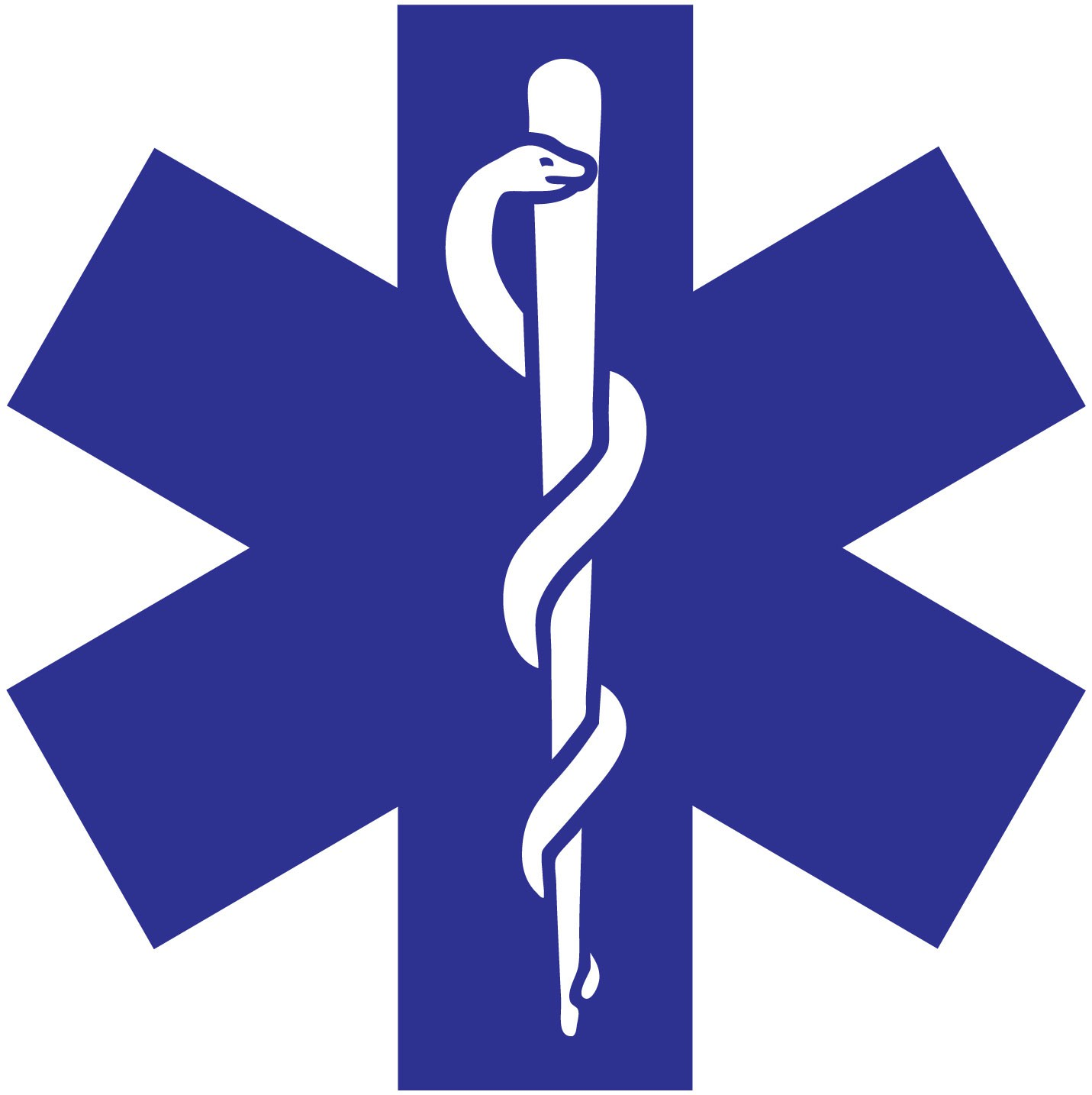 standard-blue-star-of-life-decals