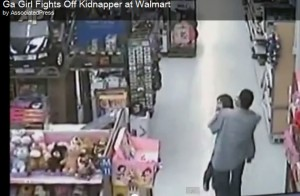 child-abduction-walmart