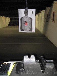 Choosing a gun-0004