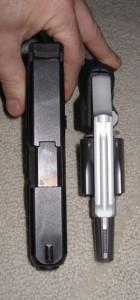 choosing-a-gun-4863