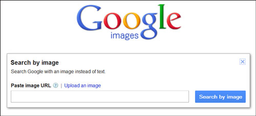 Google-image-search-2