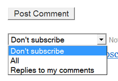comment-subscribe-options