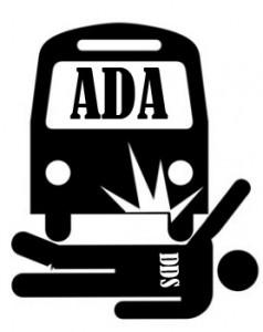 ADA-bus