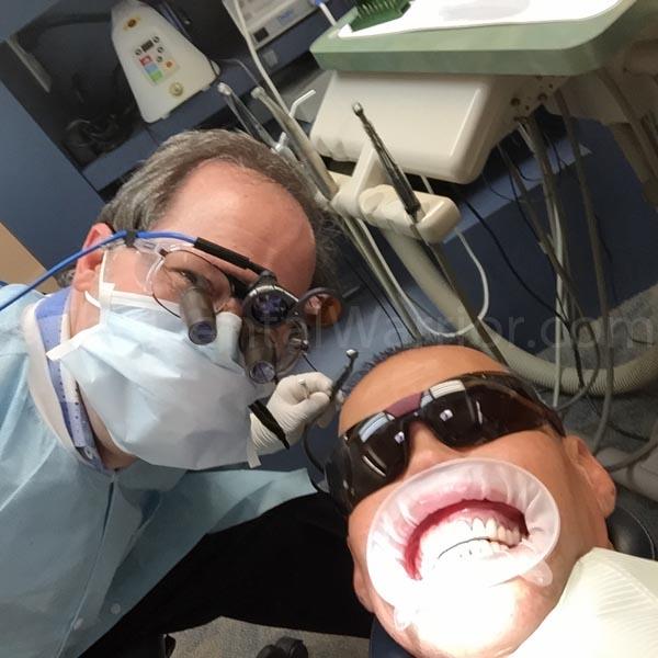 patient-selfie-6958