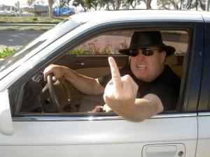 road-rager-finger