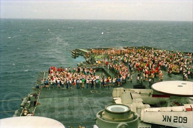 Iraq-Pac 1990-145