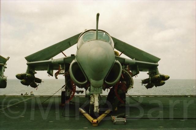 Iraq-Pac 1990-153