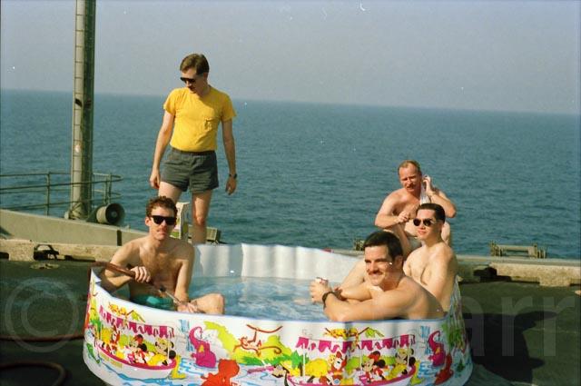 Iraq-Pac 1990-164