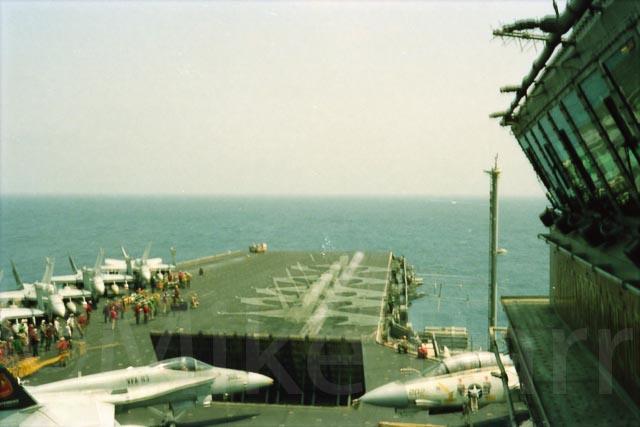 Iraq-Pac 1990-181