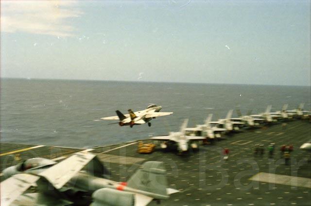 Iraq-Pac 1990-19