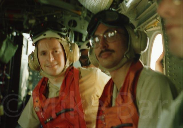 Iraq-Pac 1990-210
