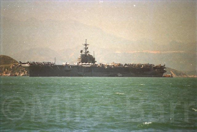 Iraq-Pac 1990-314