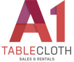 A1 Tablecloth Company