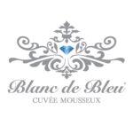 Blanc de Bleu Cuvée Mousseux