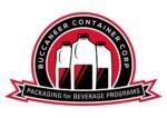 Buccaneer Container Corp