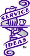 Service Ideas, Inc.