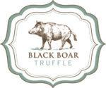 Black Boar Truffle, LLC